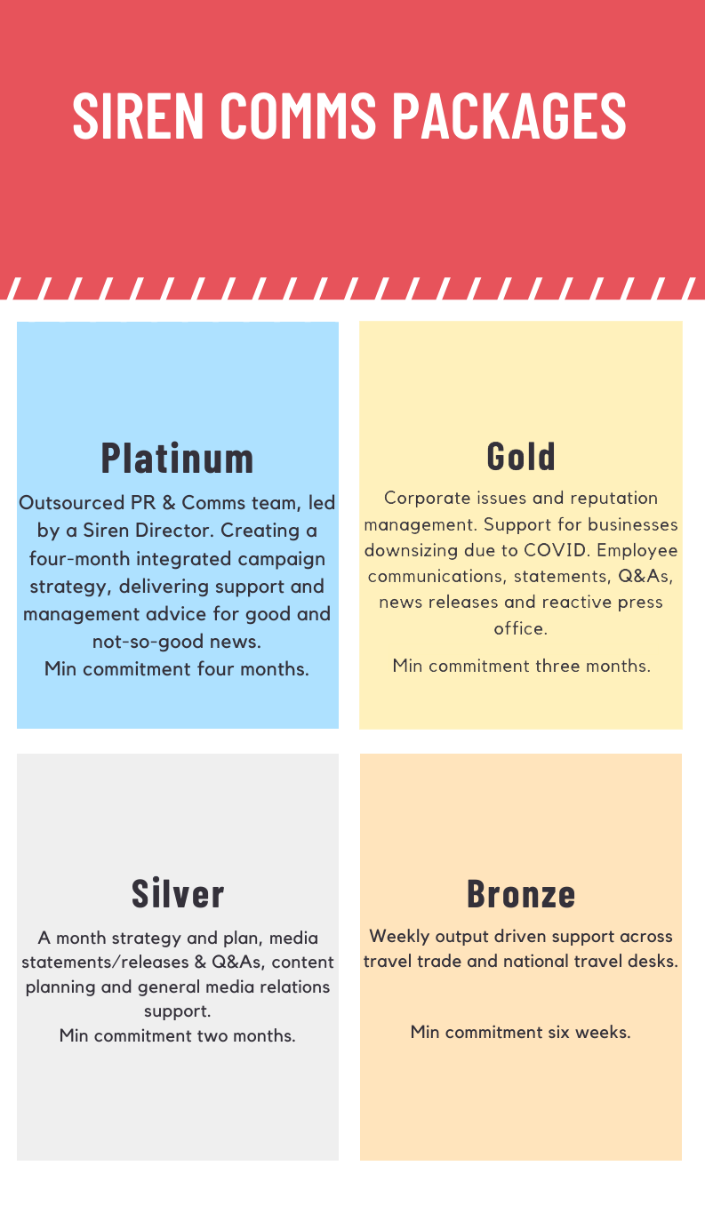 Red Reasons to Give to Charity Infographic (1)-2